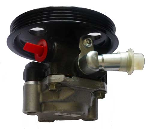 Power Steering Pump For The Pt Cruiser 2000 2005