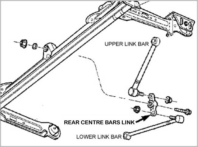T7948125 Need diagram ford escort 1999 timing additionally 7cu7v Chevrolet Hhr Iget Code P0010 Reads Camshaft Position in addition P 0996b43f8038ed12 together with Engine moreover Ins Rub Eng Rr 50810sm4j03. on 2001 pt cruiser diagram